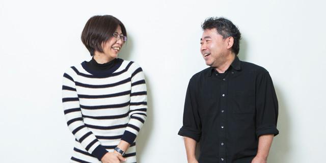 クラシックって、もっとカジュアルなものなんです。—琉球交響楽団が伝える、音楽の力。