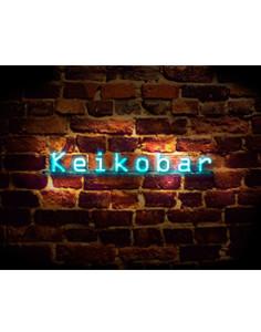 YONAMINE KEIICHI PRODUCE「Keikobar vol.2」~今度はコントでこんにちばんわ!~