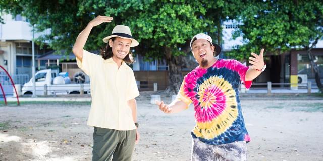 なぜ、MONGOL800は、沖縄でモンパチフェスを開催し続けるのか?