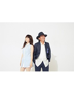 ISLAND BAG Presents「ISLAND Songs」
