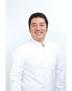 与座よしあき生誕40周年&芸歴だいたい20周年ライブ「與ん寿。」 in沖縄