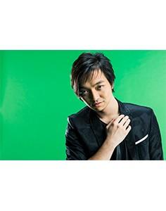 三浦大知 Special Live in 中城城